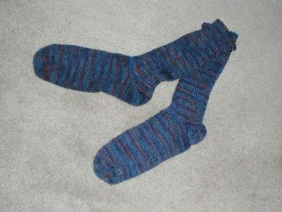 bear_mountain_socks