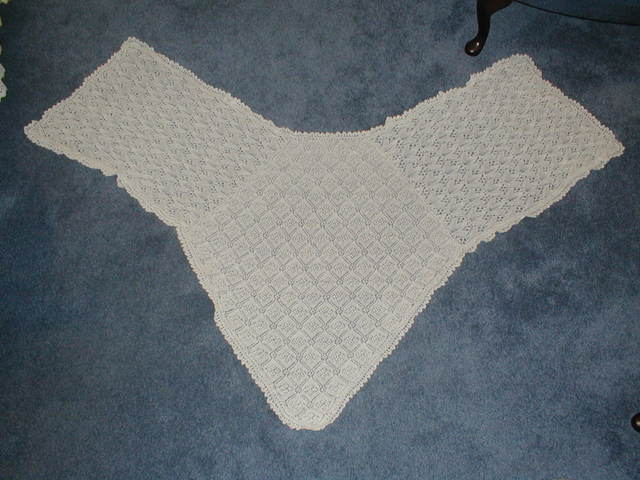 Unblocked_shawl
