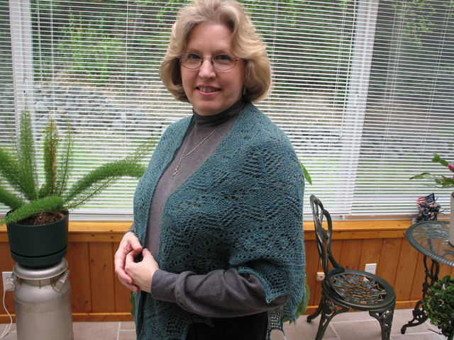 Pacific_northwest_shawl_3