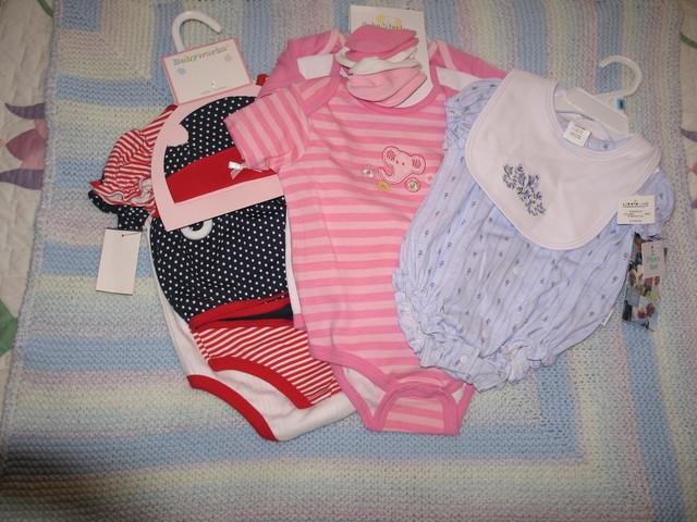 Baby_izzys_stuff