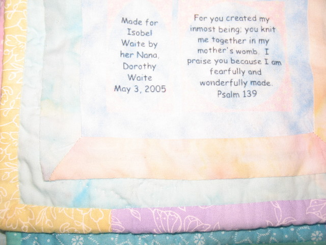 Izzys_quilt_label