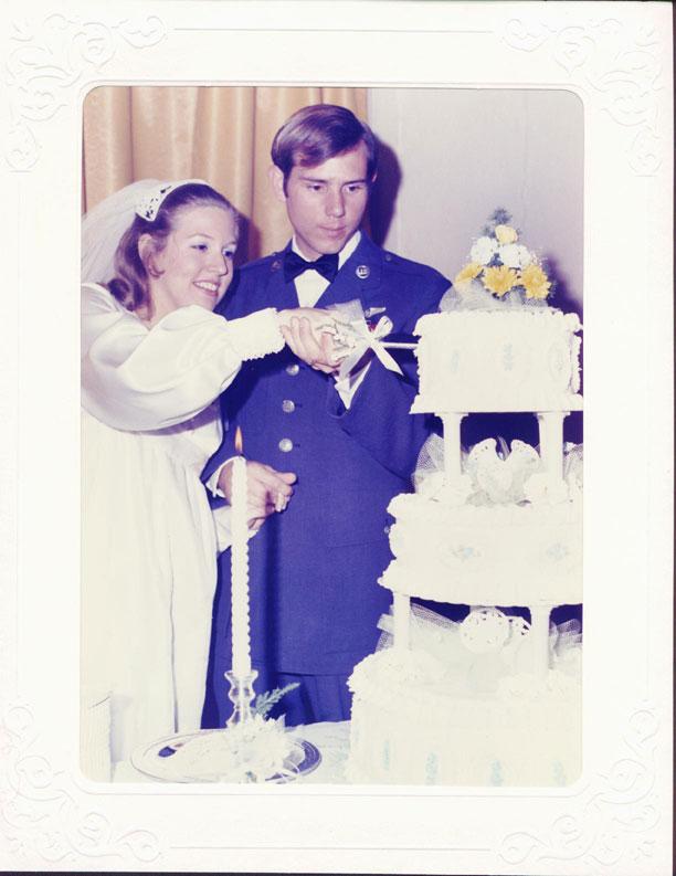 Wedding_2