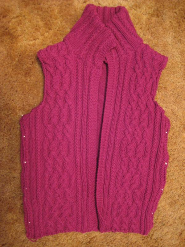 Abbysweater