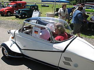 Messerschmitt2