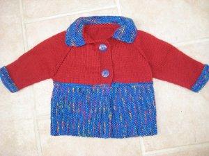 IvySweater