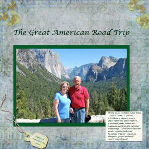 The-Great-American-Road-Trip-Page-1