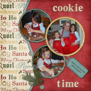 Cookie-Baking-2010