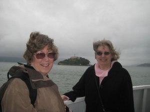 Alcatraz1