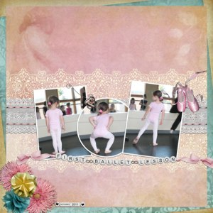 2011-Ivy's-Ballet-Lesson-gallery