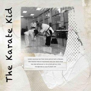 2012-The-Karate-Kid-gallery