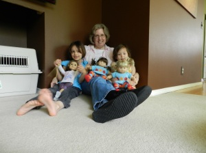 2012-05-05-Isobel-Birthday-070