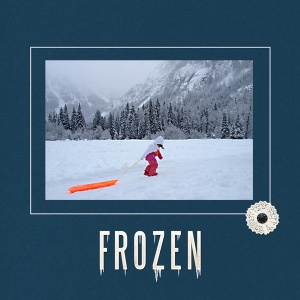 2013-Frozen-gallery